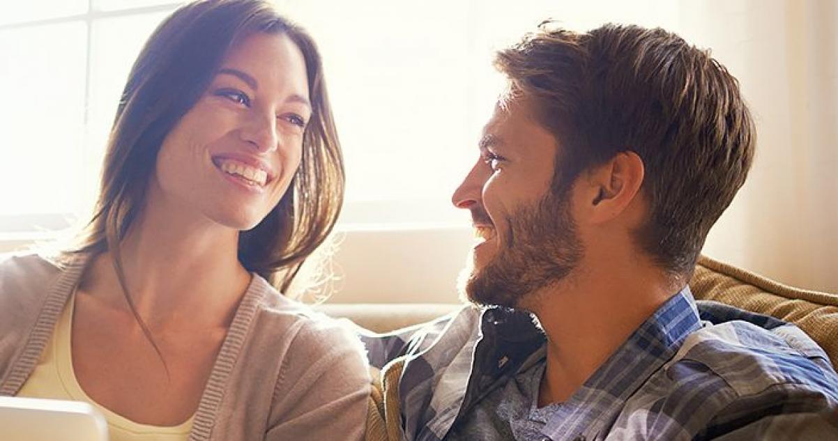 Gründung eines Dating-Site-Geschäfts